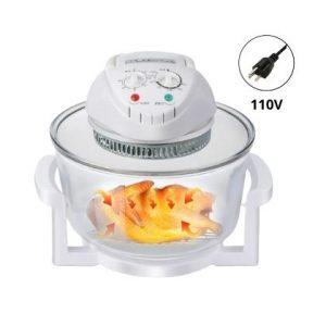 air-fryer-1200W