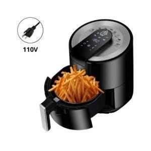 air-fryer-1500W