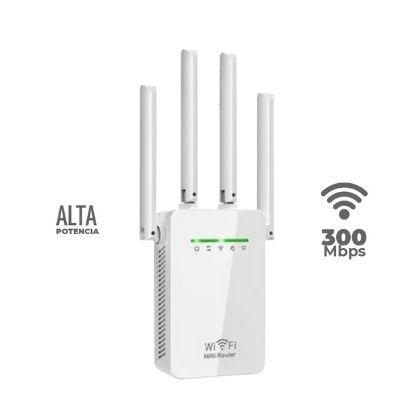 amplificador-wifi-4