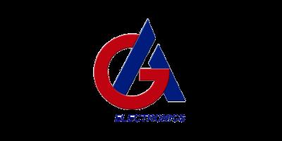 Marca GA Electronics