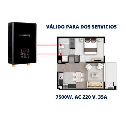 dos-servicios