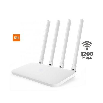 Router Adaptador Wifi 1200 Mbps Xiaomi