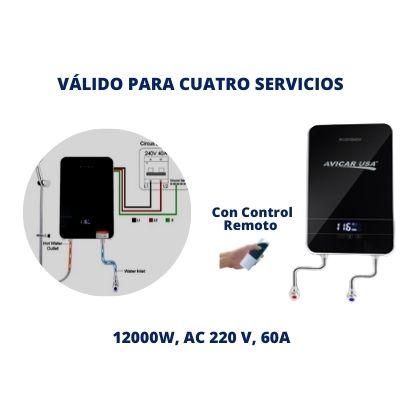 servicios-12000W