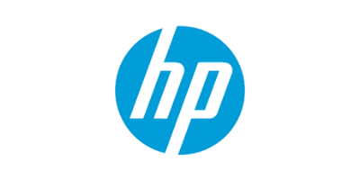 Marca HP