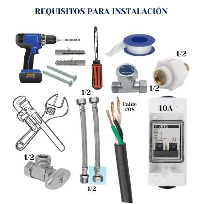 instalacion-7500W