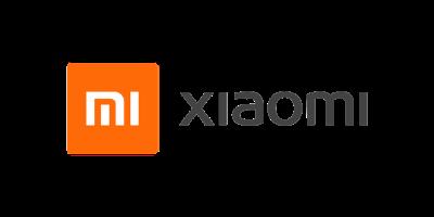 Marca Xiaomi