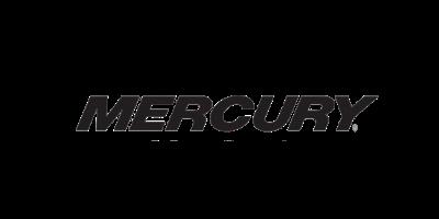 Marca Mercury