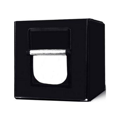 caja-luz-40