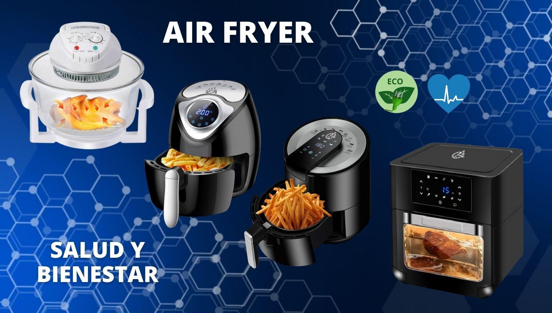 air-fryer