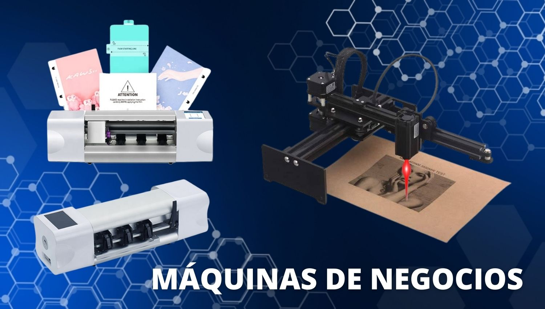 maquinas-de-negocios