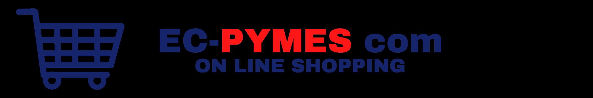 logo-ec-pymes2