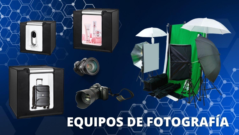 equipo-fotografia